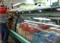 Para comprar charcutería no alcanza ni el bono de alimentación