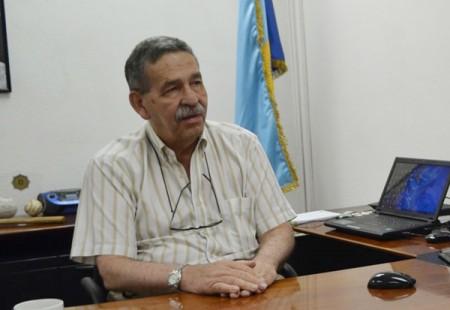 El jefe policial explicó que en lo que va de 2016 cuatro funcionarios de la Policía del Estado de Miranda fueron asesinados