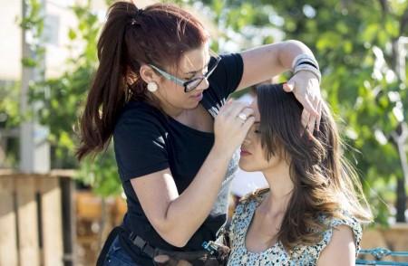 En su carrera ha trabajado con novias, modelos y artistas como Gaby Espino, Shannon De Lima , Patricia Ramos y Andrea Matthies