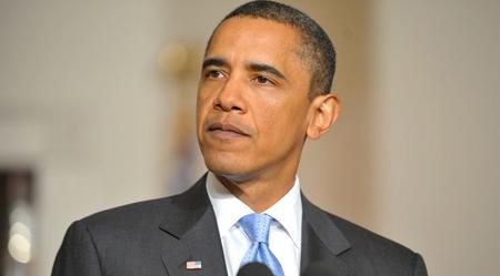 Barack Obama, inició este sábado una gira asiática por Vietnam, país al que estudia levantar el embargo a la venta de armas vigente desde los ochenta.