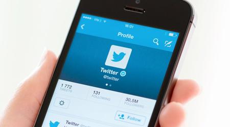 Los usuarios de Twitter Inc pronto tendrán más flexibilidad para escribir mensajes.