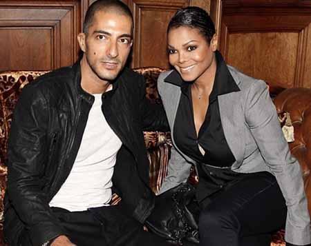 Janet Jackson, de 49 años, está embarazada de su primer hijo, según revelan varios medios estadounidenses.