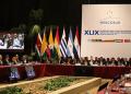 Hay rechazo a que Venezuela asuma la presidencia del organismo
