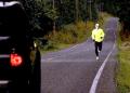 El ritmo circadiano del rendimiento físico está estrechamente asociado con el de la temperatura central del cuerpo