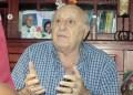 """Varela: """"Si el Presidente aumenta el bono alimenticio y el sueldo tenemos que hacer lo mismo; sin embargo, cada plantel tienen sus necesidades"""""""