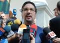 """Guevara solicitó a los venezolanos prepararse para una """"jornada intensa hasta el domingo 30 de julio"""""""