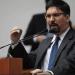 TSJ remite a la ANC  revisión de inmunidad  del diputado Guevara