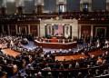 Senado de EEUU expresa inquietud por crisis venezolana y pide liberar presos
