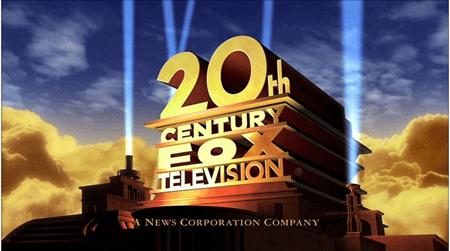 Se pudo conocer que la marca 20th Century Fox ha presentado problemas desde principios de marzo cuando canceló precipitadamente el estreno de Logan