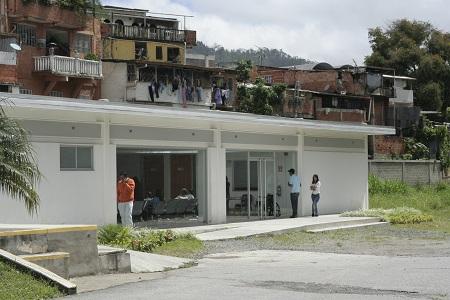 Carencia de insumos afecta atención en el Pronto Socorro. Foto: Deysi Peña