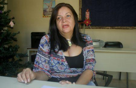Comunidad educativa de la UEEB Sucre participará en el Congreso Circuital Pedagógico
