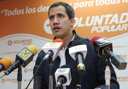 En el 2016, Asamblea Nacional aprobó voto de censura contra Eulogio Del Pino y denuncio desfalco en PDVSA por Rafael Ramírez