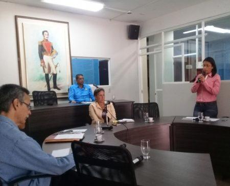 Concejo Municipal de Carrizal entregará condecoracionespost mortemal diputado Carlos Arias y Tommy Oropeza