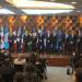 Grupo de Lima hace un último llamado al régimen de Maduro a suspender proceso ilegítimo del 20 de mayo