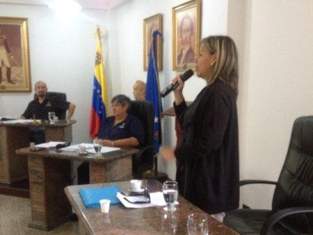 Cámara saliense aprueba acuerdo que autoriza ejecución de proyecto deportivo en La Rosaleda Sur