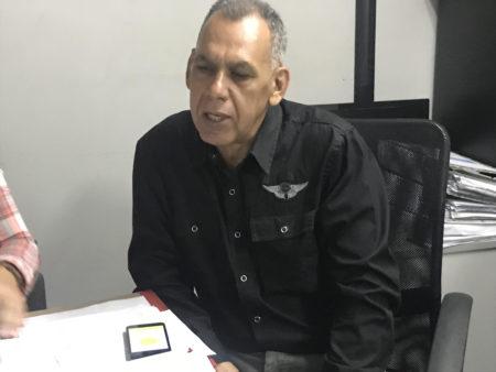 Delincuencia y transporte son los principales problemas del municipio Guaicaipuro