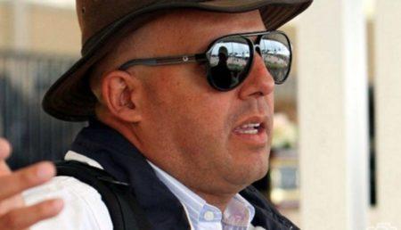 Extesorero nacional de Hugo Chávez es condenado a 10 años de cárcel en EE.UU.