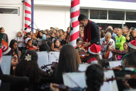 Actividades gratuitas para estas navidades en Los Salias