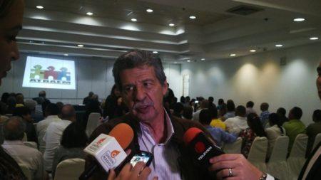 Atraem impulsa compromiso por la Venezuela productiva, emprendedora y solidaria