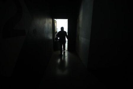 Apagon general en Venezuela tiene 4 dias