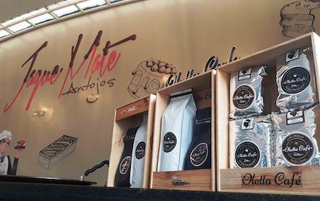 Atención Maracay, la marca Oletta Café estará ofreciendo un ciclo de catas en los locales comerciales de la ciudad que ofrecen su producto. En estos encuentros no sólo podrán aprender acerca de café con procesos diferenciados, sino también compartir experiencias y saberes acerca del café.