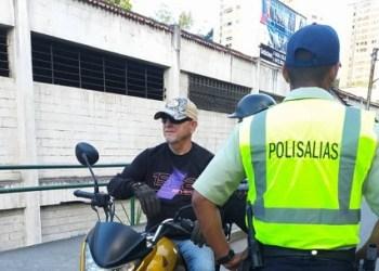 Operatividad de Polisalias logró disminución de delitos en más del 50 % durante el 2019