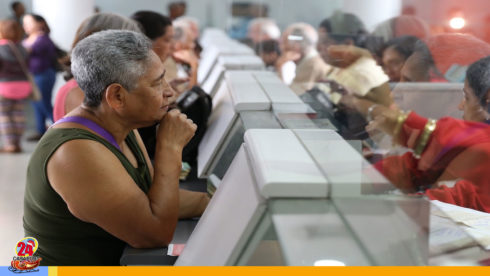 N24 Carabobo te lleva toda las noticias del día de una manera objetiva e imparcial informando a los Venezolanos