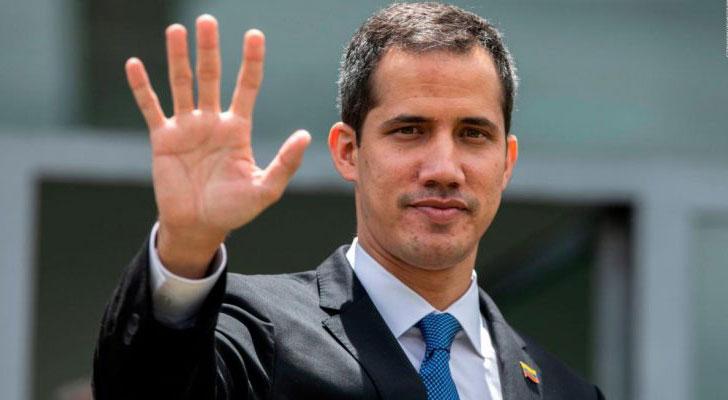 Grupo de Lima pide elecciones presidenciales libres y justas en Venezuela
