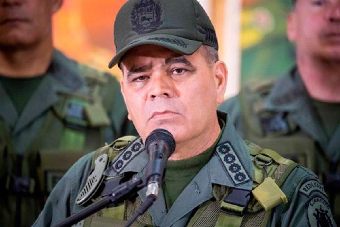 Políticos colombianos reaccionan a presencia militar de EE.UU. en su país