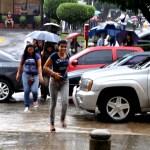 car10-fuertes lluvias en caracas2
