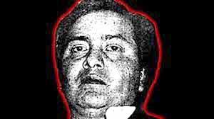 Jack el Estrangulador fue detenido en agosto de 1993