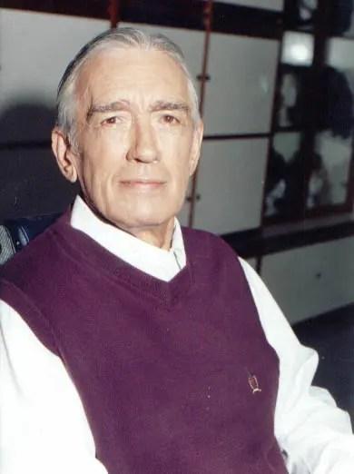 CARLOS MARQUEZ 4