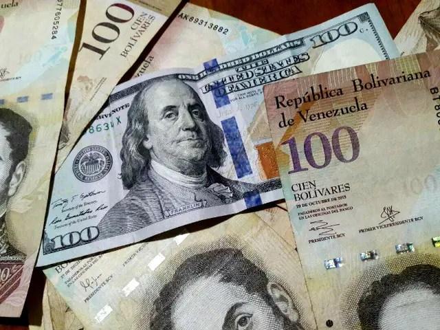 Socio clave de Uruguay devaluó su moneda y disparó otra alerta