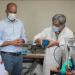 Destacó el gobernador Rodríguez Castro, que hasta la fecha el pueblo mirandino nohanecesitadolos respiradores mecánicos digitales no invasivos