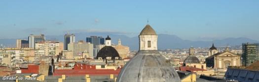 cupole-di-napoli-dai-tetti-di-spaccanapoli