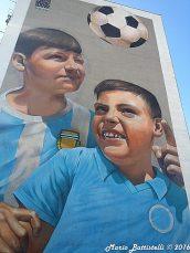 parco-dei-murales-napoli-ponticelli-2