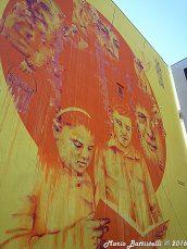 parco-dei-murales-napoli-ponticelli-3