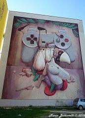 parco-dei-murales-napoli-ponticelli-4