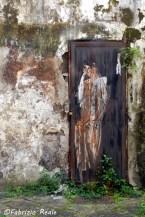 zilda-murales-complesso-san-gaudioso-napoli