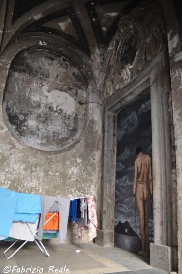 zilda-murales-e-panni-stesi