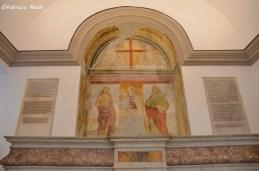 cappella-pontano-interno-2