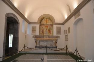 cappella-pontano-interno1