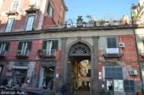 palazzo-tocco-di-montemiletto-a-corso-vittorio-emanuele1