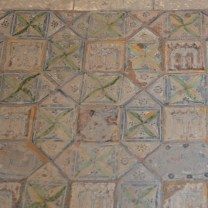 pavimento-cappella-pontano