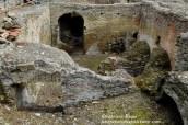 terme-romane-di-via-terracina-2012_1