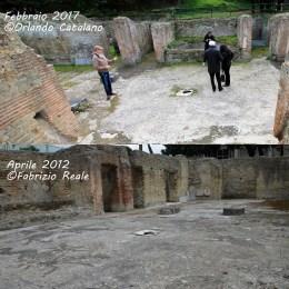 terme-romane-via-terracina-condizione-mosaici