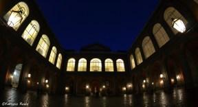 cortile-palazzo-reale-napoli-fish-eye1