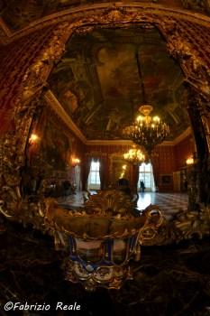 palazzo-reale-appartamenti-specchio