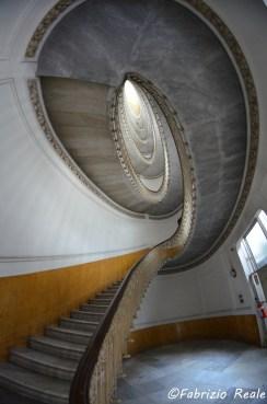 scala liberty palazzo mannajuolo fisheye