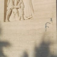 vandali-monumento-diaz.jpg.jpg